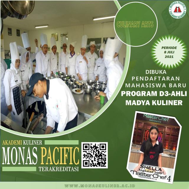 pendaftaran-mahasiswa-baru-akademi-kuliner-monas-surabaya