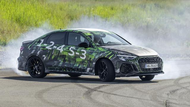 2020 - [Audi] A3 IV - Page 25 51-DD6949-9843-4742-B5-C7-200945-B8-C6-A6