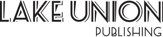 Lake-Union-Publishing.jpg