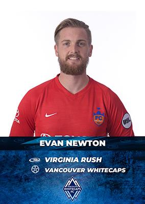 Evan-Newton-RS.jpg