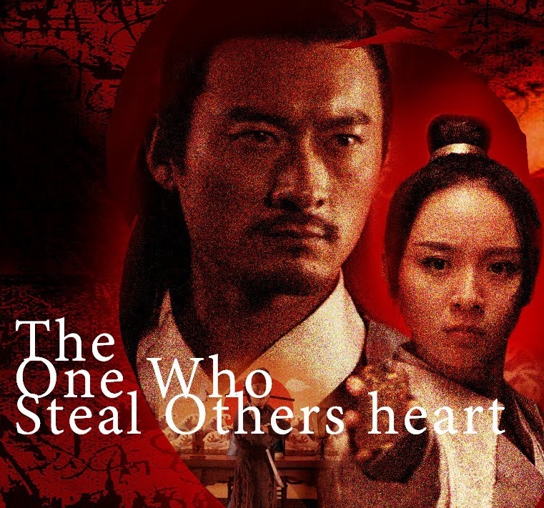 The One Who Steal Others Heart (2020) Bengali Dubbed 720p BluRay 700MB Download