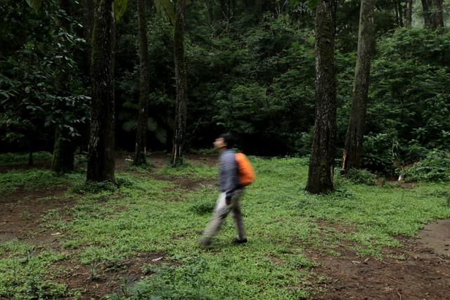 ayobdg-Kawasan-Wisata-Alam-Masigit-Kareumbi-Kavin-Faza6