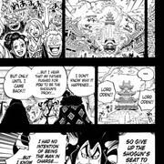 one-piece-chapter-969-05