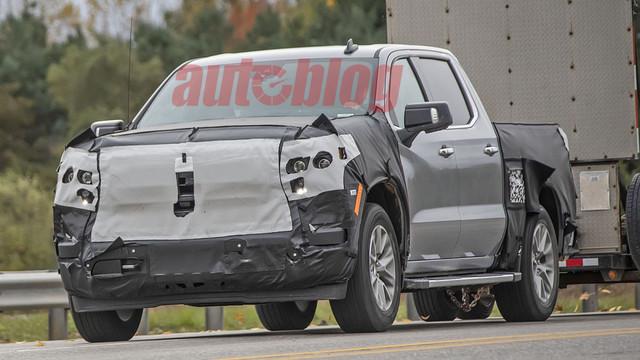 2018 - [Chevrolet / GMC] Silverado / Sierra - Page 3 633070-D6-2-CBC-4-EC3-BFC4-008-CCA67-E284