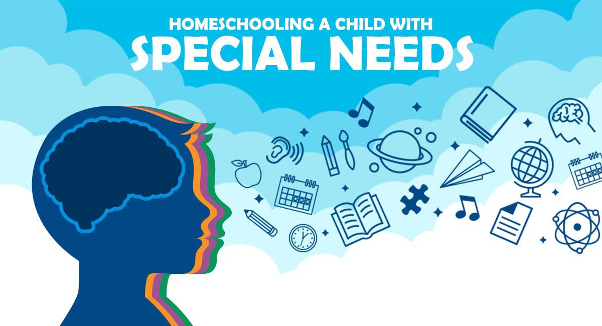 homeschooling-special-needs-social