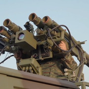 Serbian Armed Forces - Page 6 Quad-Manpad
