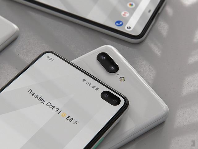 google-pixel-4-xl-phone-designer-1-1200x900
