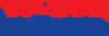 Logo 75 jaar vrijheid