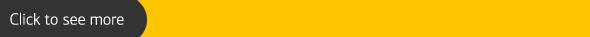 Color schemes01