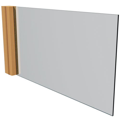 Window-Wall-Left-Middle