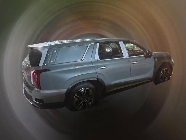 2024 - [Hyundai] Ioniq 7 FD9-F319-D-2965-4-DE8-9115-3-F7-F9-BB6-ABB6