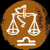 icon-rashi-libra-tula