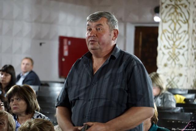 Inform-Vstrecha-Pervomaskiy27-09-19g76.jpg