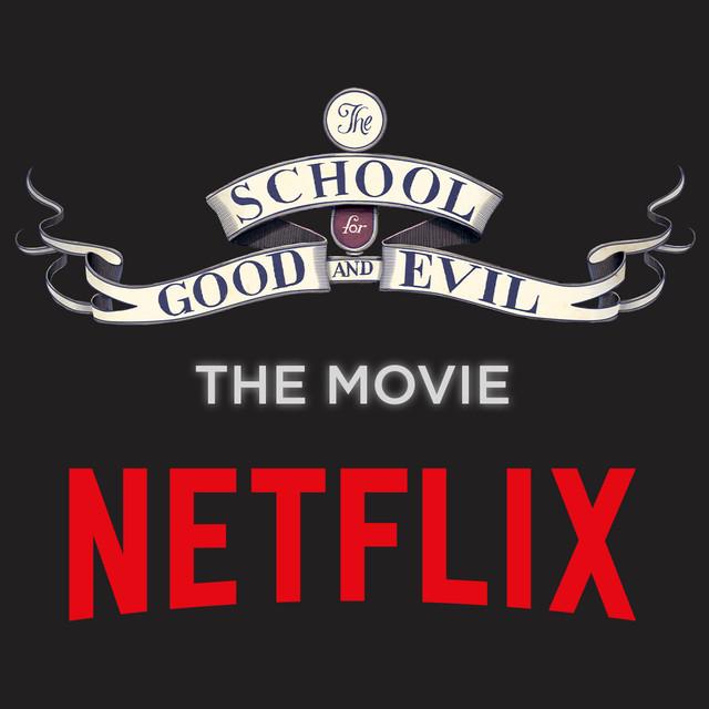 Netflix-Square-4