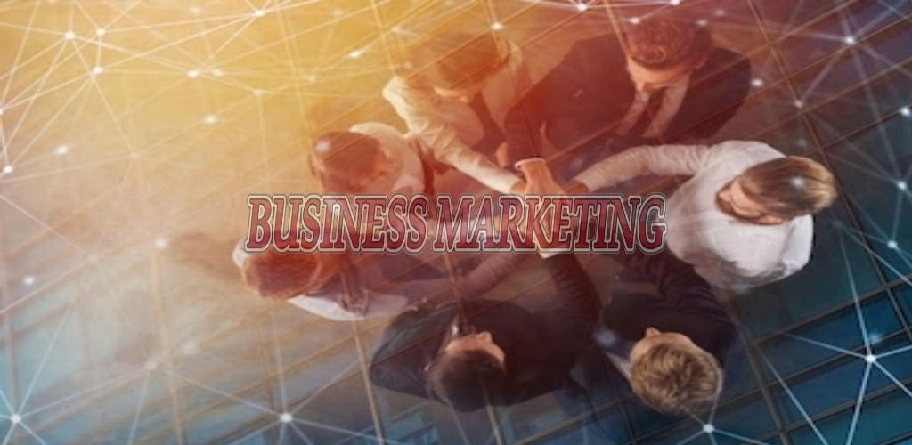 The Undeniable Reality About Business Marketing Jobs That No Body Is Telling You