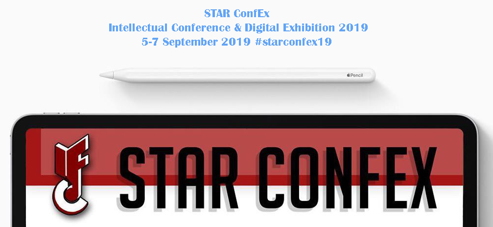 new-star-confex-2019-copy