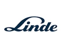 linde-com