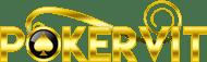 logo pokervit