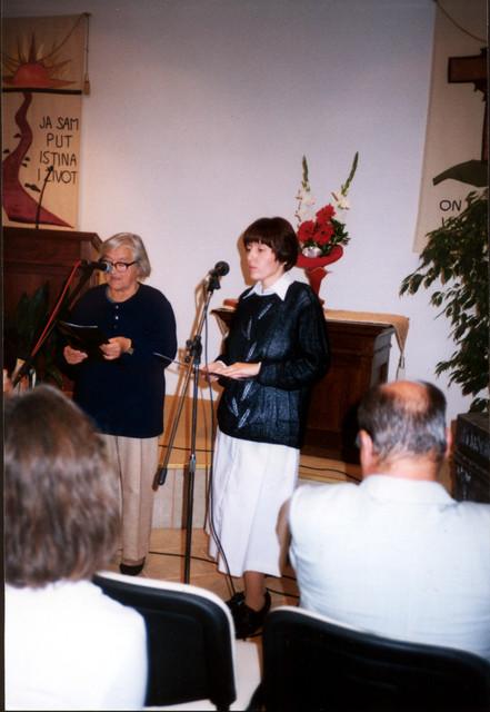 Renata-i-baka-Marija.jpg