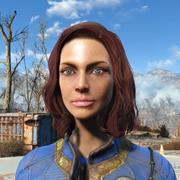 Fallout Screenshots XIV - Page 22 Screen-Shot2