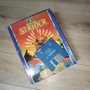 Strider2-Atari-ST