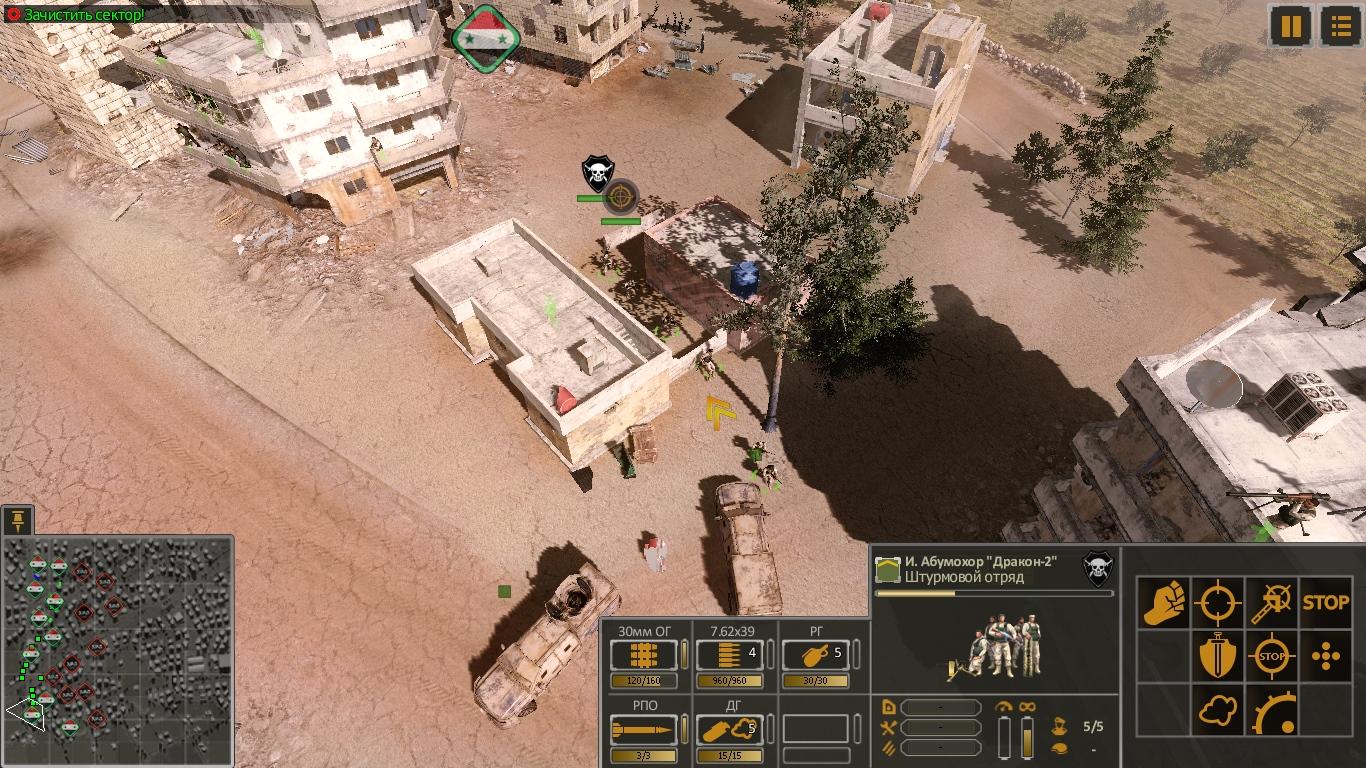 Syrian-Warfare-2021-02-18-02-32-12-485