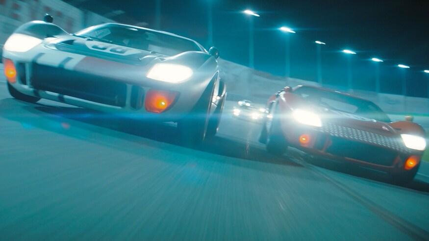 Ford-vs-Ferrari-bts-stills-from-the-film