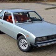Fiat-130-Coupe-190
