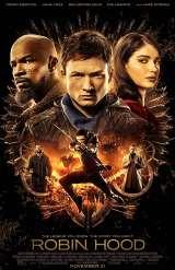 Web download film Robin Hood (2018) FULL HD 1080p
