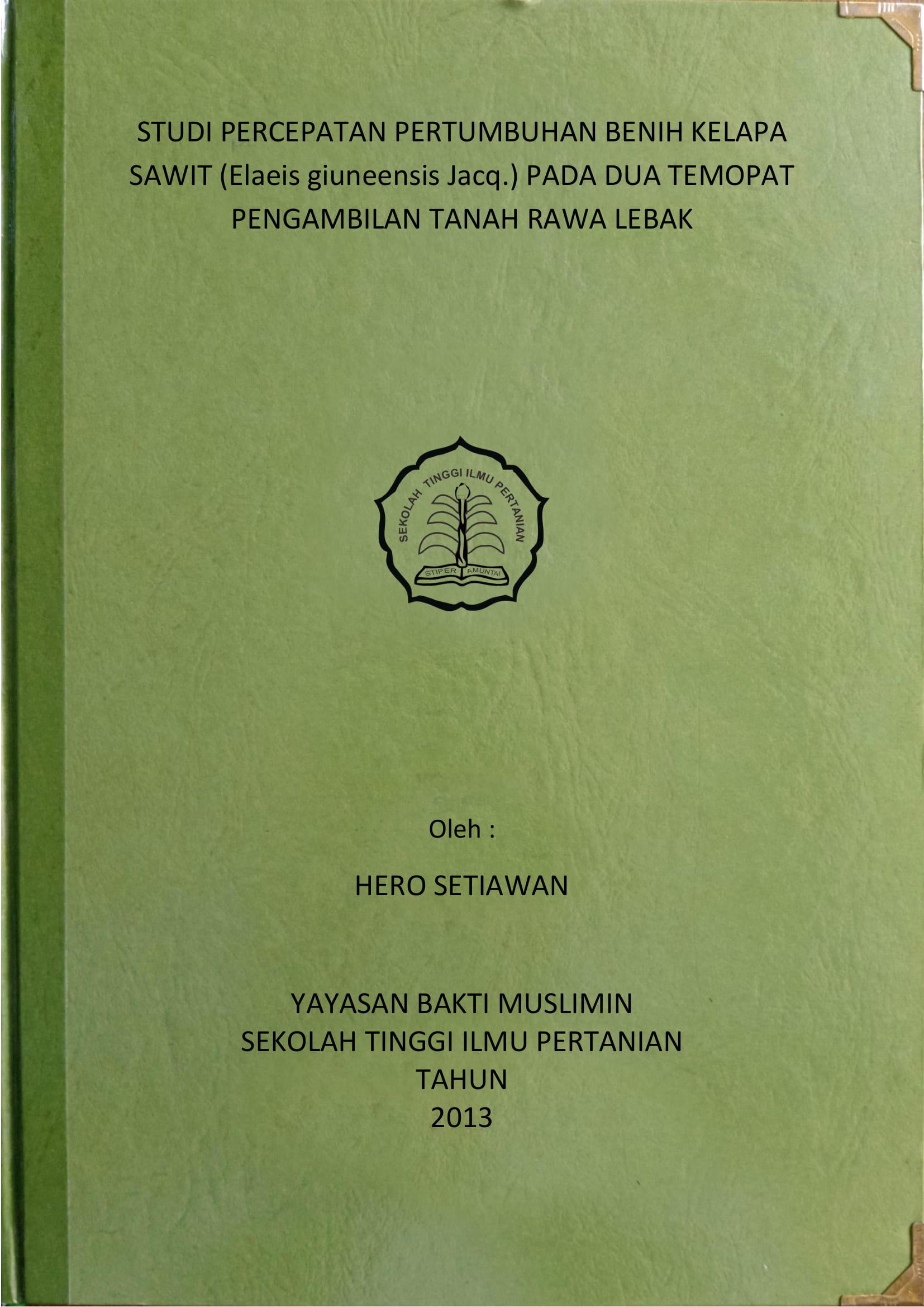 THP-77
