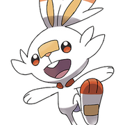 https://i.ibb.co/ThLWX01/CI-NSwitch-Pokemon-Sword-Shield-Scorbunny-image500w.png