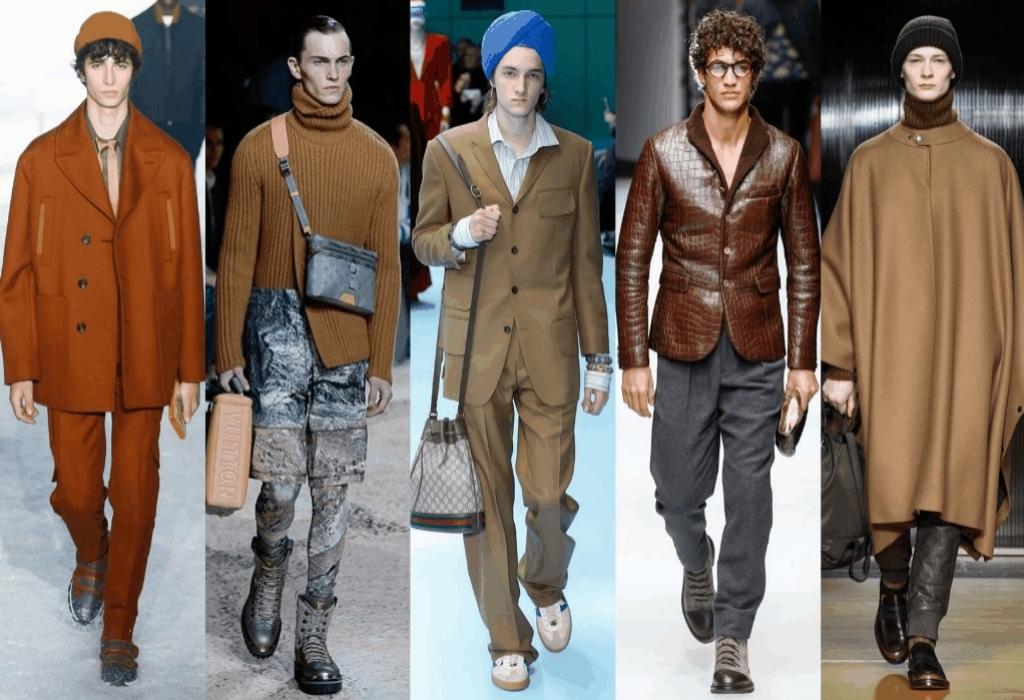 Fashion Tote MCM