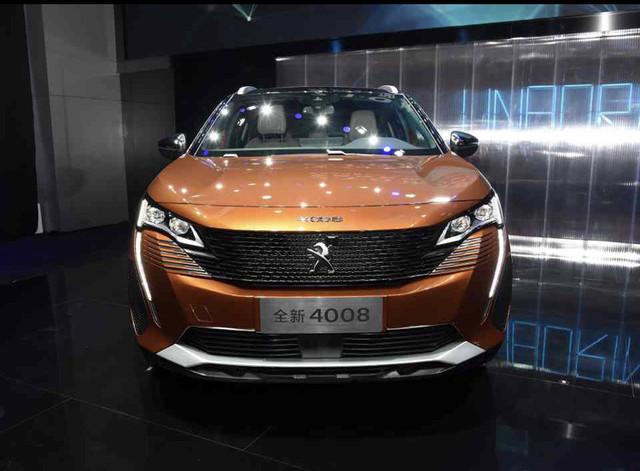 2020 - [Peugeot] 3008 II restylé  - Page 28 FE6-A910-F-6139-46-C7-BC42-38-CAA0-E8916-E
