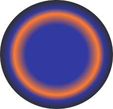 orange-blue-circle-SC