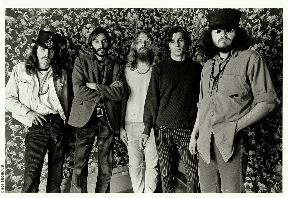 [1967-Alton-Kelley-Victor-Moscoso-Rick-Griffin-Wes-Wilson-Stanley-Mouse]