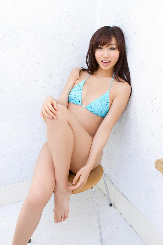 [YS Web] Vol.490 Risa Yoshiki 吉木りさ ダラビアの救世主 317