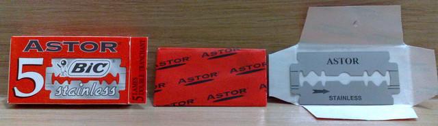 [Resim: Astor-stainless.jpg]