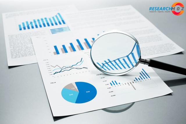 Intermediate Relay Market Research Report