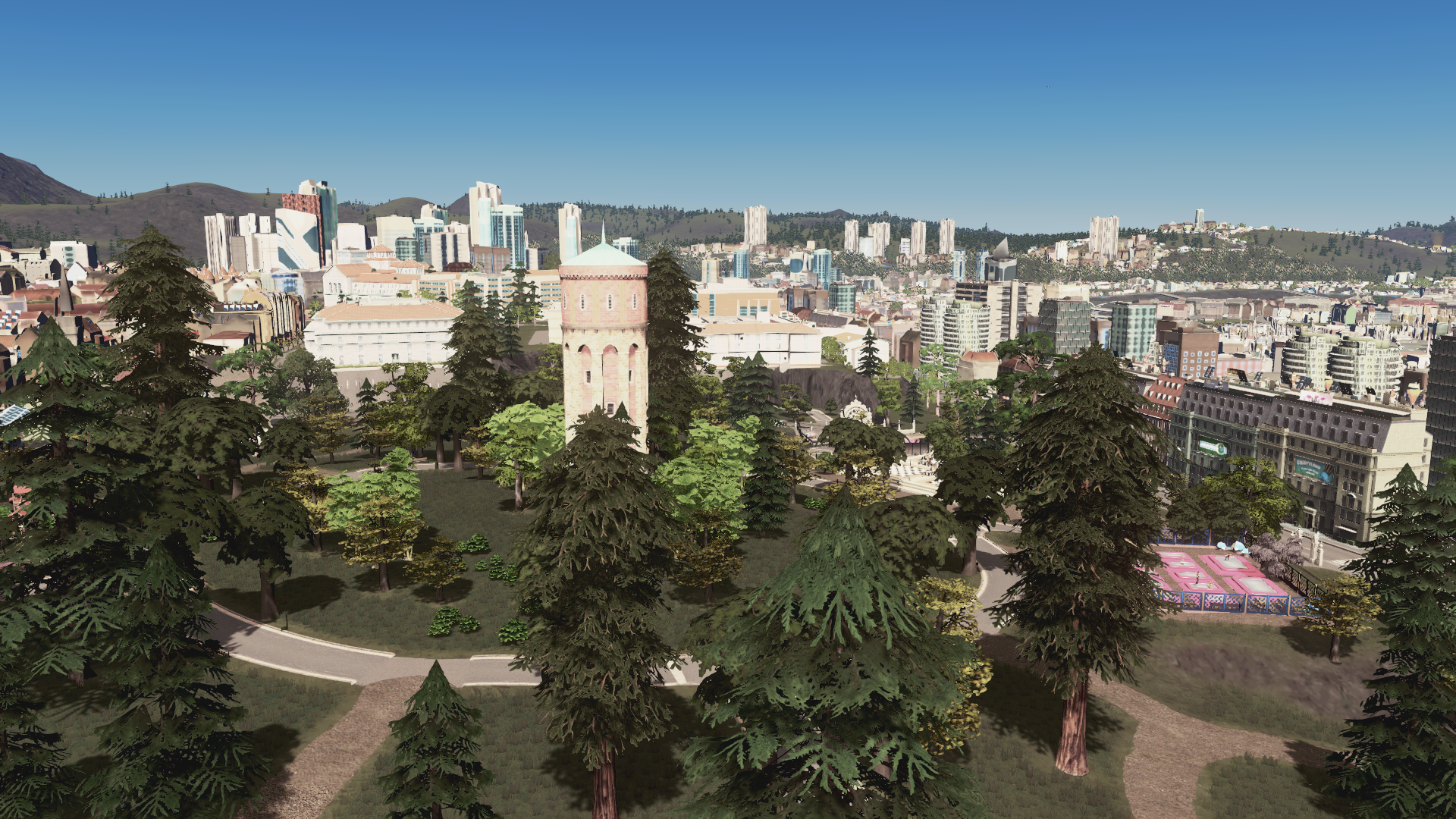 [CS] Saint-Eymeric 2020-03-16-2