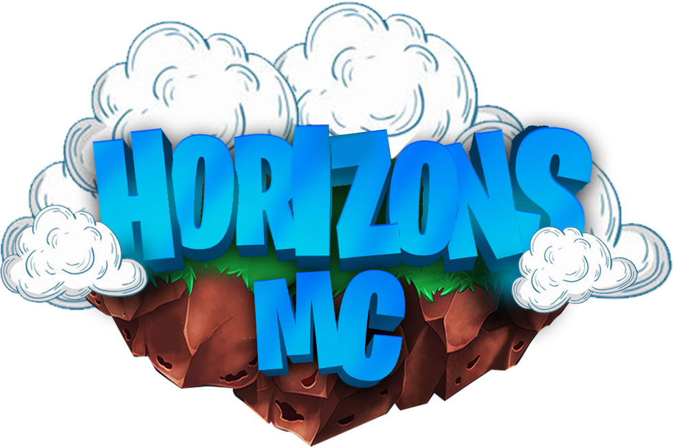 HorizonsMC