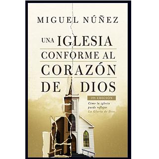 """Pence: """"UNA IGLESIA CONFORME AL CORAZON DE DIOS"""" 22 enero, 2018"""