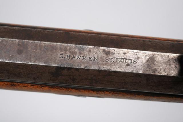 Bridger-Hawken-Museum-stamp