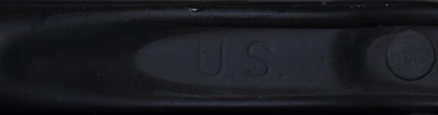 DSC-0311.jpg