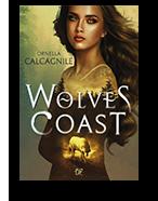 miniatura-recensione-wolves-coast
