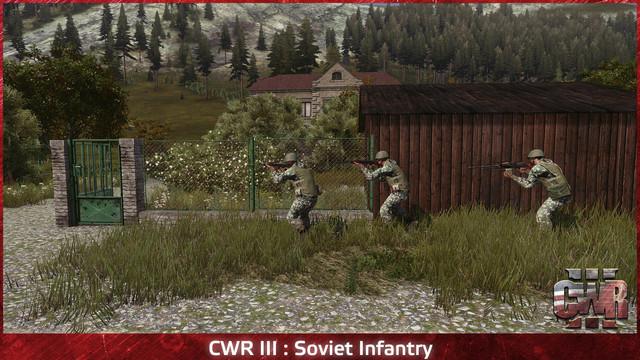 cwr3-rus-promo.jpg