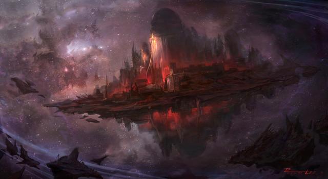 Pandemonium-Fortress-Ro-S2