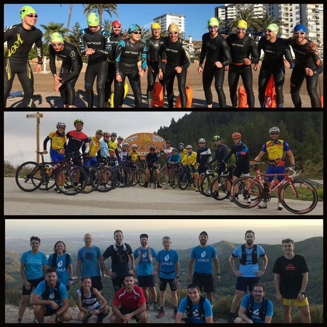 bono-viaje-comunidad-valenciana-equipos-travelmarathon-es