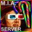 Piper Survival Minecraft Server