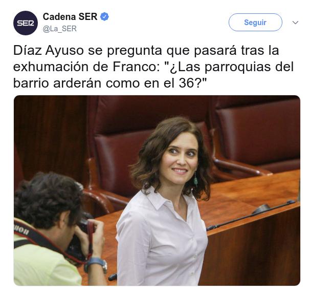 Isabel Díaz Ayuso - Página 19 Sin-t-tulo-1a2aaa1zz12
