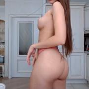 Screenshot-4335